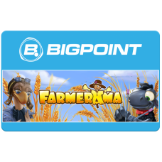 Bigpoint Gamecard Casual 50 PLN