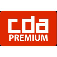 CDA Premium - 1 month