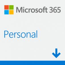 Microsoft 365 Personal ENG