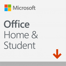 Office 2019 Home & Student ENG
