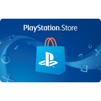 Sony PlayStation® Network 50 PLN - Wallet Top-Up