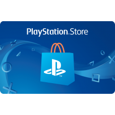 Sony PlayStation® Network 100 PLN - Wallet Top-Up